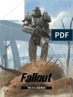 Genesys - Fallout 2nd Revised Edition (3pp).pdf