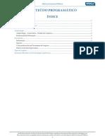 AlfaCon--conceitos-basicos.pdf