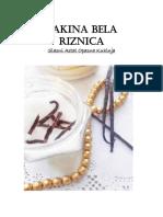 Bakina Bela Riznica.pdf