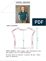 patron-camiseta-verde.pdf