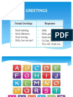 1° ENGLISH CLASS.pptx