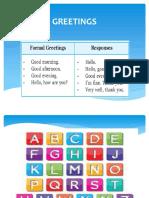 1° ENGLISH CLASS-1.pptx
