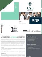 Enfermeria-2018-10012018.pdf