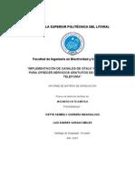 Documentacion Final PBX