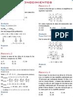 Solucionario CALLAO UNAC 2018.pdf