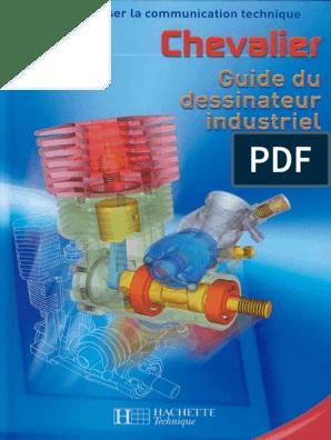 57 mm, K/&N RU-0610 Filtre /à Air De Remplacement DUniverselle Cylindrique