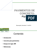 bases-tratadas-Modulo-de-rotura.pdf