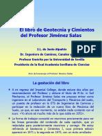GEOTECNIA Y CIMENTACIONES.pdf