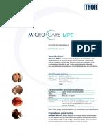 Microcare_MPE(1).pdf