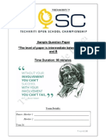 SAMPLE PAPER TOSC18.pdf