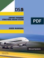 APSDS_5.0_User_Manual.pdf