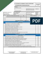 Formato Orden de Salida Vehiculos _ Camion Encasur_15.01.18