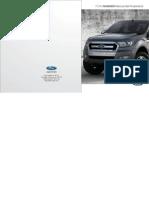 Manual del Propietario Ranger.pdf
