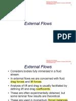 2. LIft and Drag.pdf