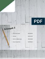 PPT Morfologi Bahasa Indonesia.pptx