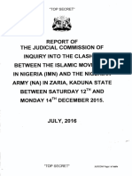 Executive-Summary-of-the-Report-of-the-Judicial-Commission-of-Inquiry-into-the-Zaria-Clashes