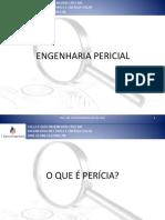 ENGENHARIA PERICIAL