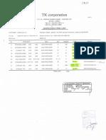 MTC_CT528_Heat No. DS232_Item 7_20180627.pdf