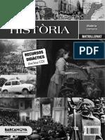 edoc.site_solucionari-historia-d39espanya-2n-bat.pdf
