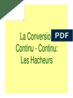 4_Les Hacheurs.pdf