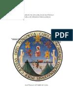 13_1398 conducta.pdf