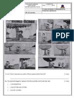 INTERPRETAÇÃO.docx