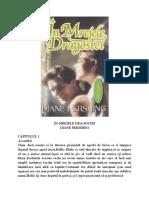 Diane Pershing in Mrejele Dragostei