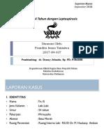 LAPSUS WD.pptx