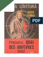 Helene Pasquier