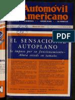 hem_elautomovilamericano_19340301.pdf