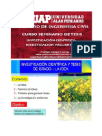 INVESTIGACION CIENTIFICA TESIS I (2).docx