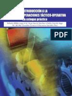 Introduccion a la Direccion de Operaciones Tactica - Operativa.pdf