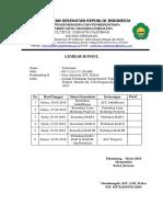 KEMENTERIAN KESEHATAN REPUBLIK INDONESIA.docx