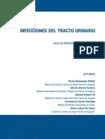 guiasap022infecurinaria.pdf