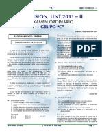 EXAMEN_GRUPO_C.pdf