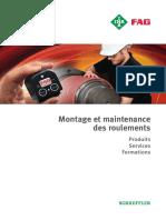 is1_fr_fr.pdf