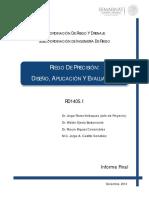 RD-1405.1.pdf