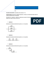 Fisica_S8_Tarea.pdf