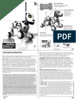 ZOOMER_IS_GEN_Webversion.pdf
