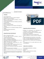 Dialnet-EvaluacionDeFiltrosDeArenaYDeMallaParaRiegoPorGote-4902744