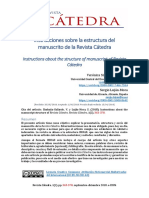 Actual Instrucciones Estructura Manuscrito (8)