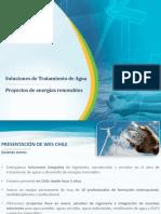 6.-_Soluciones_de_tratamientos_de_agua__-_Wes_Chile.pptx