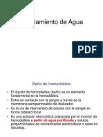 Tratamiento_de_Agua.ppt