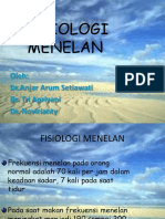139078057-FISIOLOGI-MENELAN.pptx
