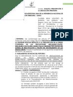 PRESCRIP TRIBUTARIA CORREGIDO(final).docx
