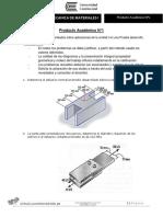 ENUNCIADO Producto Académico N°1.docx