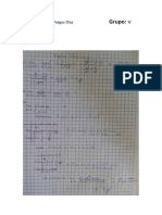 matematica_limites (3).pdf