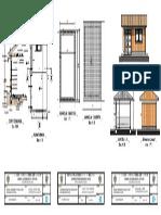 18-1333-00-870641-1-1-planos.pdf