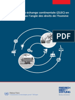 impactzlec droits de lhomme.pdf