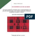 A_Magia_dos_Numeros_ao_Seu_Alcance_-_Hel.pdf